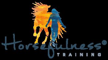horsefulness training mindful horsemanship