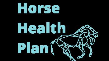 horse health plan logo 1 350x196 1 1 2