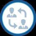 account-management-hotelrevpar