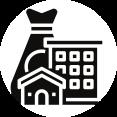 hotelrevpar-icon-8