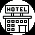 hotelrevpar-icon-9