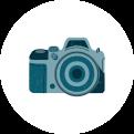 Joseph-Photographer