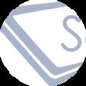 Suitepad