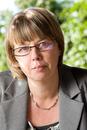 Marian Blokker over duurzaam verbouwen