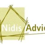 nidis logo