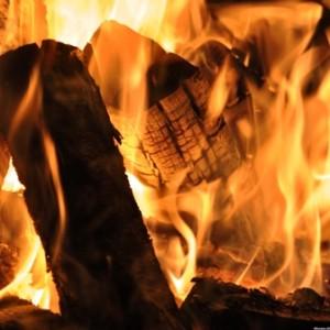 acht tips voor het kopen van een houtkachel