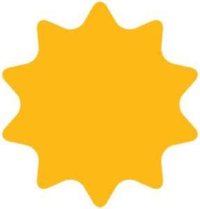 Vandebron-zonne-energie