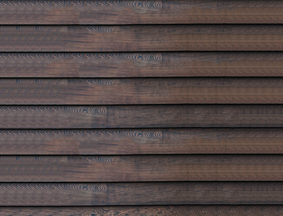 Hou hetwarm achtergrond hout - Wekelijkse hout ...