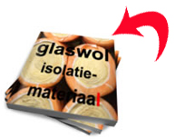 download-glaswol-pdf
