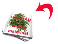 download-hennep-pdf
