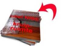 download-nibe-kruipruimte.pdf