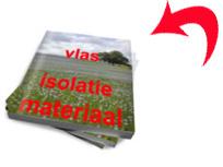 download-vlas-isolatiemateriaal-pdf