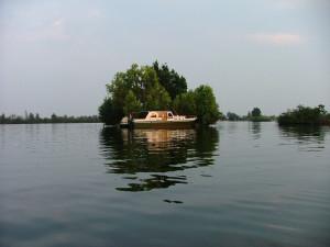 duurzaam-eiland-vinkeveen 2