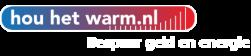 kruipruimte isolatie, spouwmuurisolatie,isolatiematerialen, zonnepanelen, windmolens, offertes aanvragen