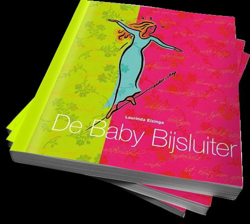 Gratis download De Baby Bijsluiter