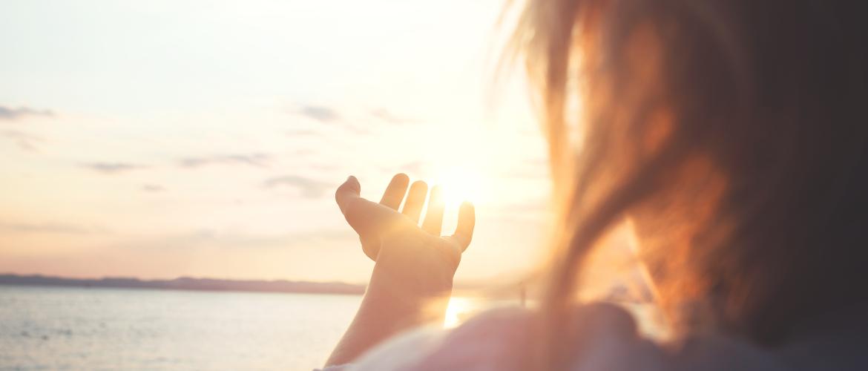 Deze signalen van je lichaam kun je maar beter niet negeren