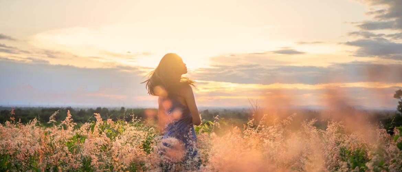 Hoe vergroot je zelfliefde? 3 essentiële tips