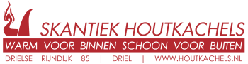 logo skantiek 02 350x101