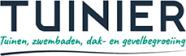 hoveniersbedrijf tuinier uit zuid holland
