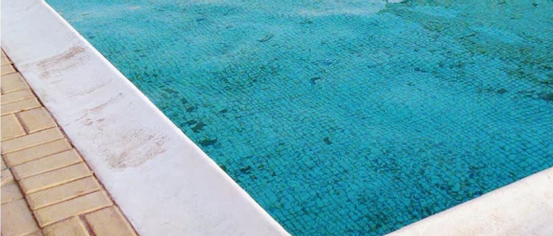 Zwembad in de tuin; welke onderhoudswerkzaamheden zijn er?