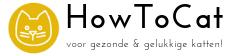 howtocat nl
