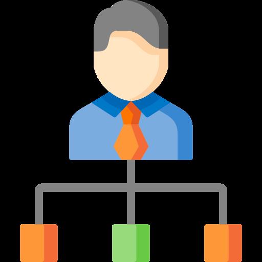 HR administratie voor kleine bedrijven inrichten en bijhouden