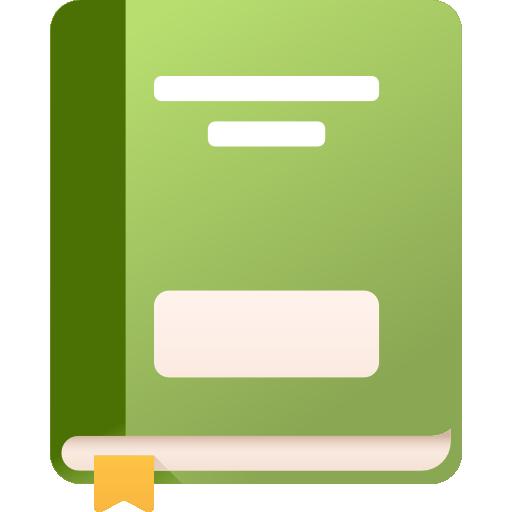 Handboek voor medewerkers