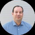 Directie implementeert HR software