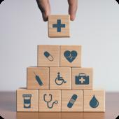 Voorkom hoge kosten voor ziekteverzuim