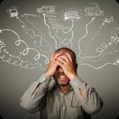 HR fouten voorkomen waar moet ik aan denken