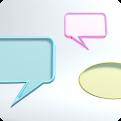 Continue in gesprek blijven met je medewerkers