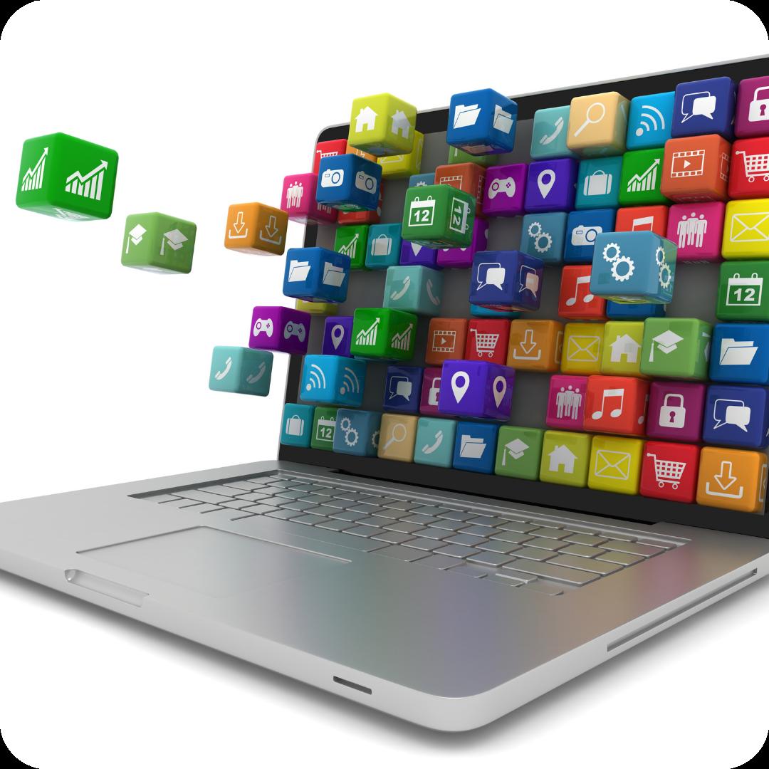 HR software voor kleine bedrijven