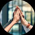 Medewerkers opleiden en ontwikkelen en groeien als team