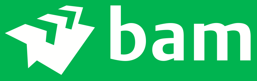 BAM personeelsadministratie structureren