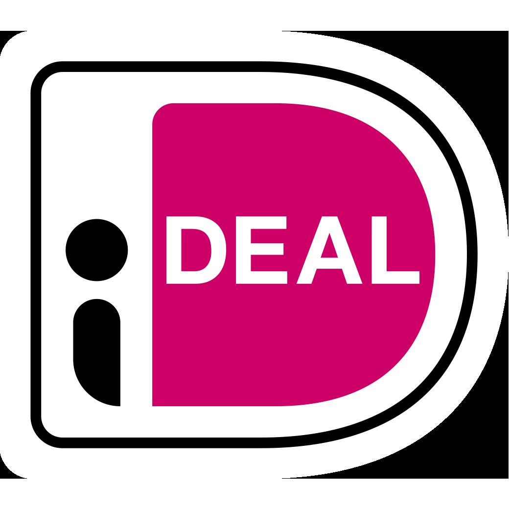 Veilig betalen met iDeal