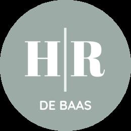 Online HR Medewerker voor al jou vragen over personeel