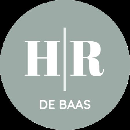 Stap voor stap begeleiding bij de HR administratie