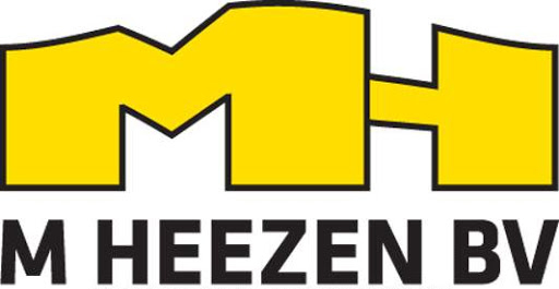 HR Project Heezen bv