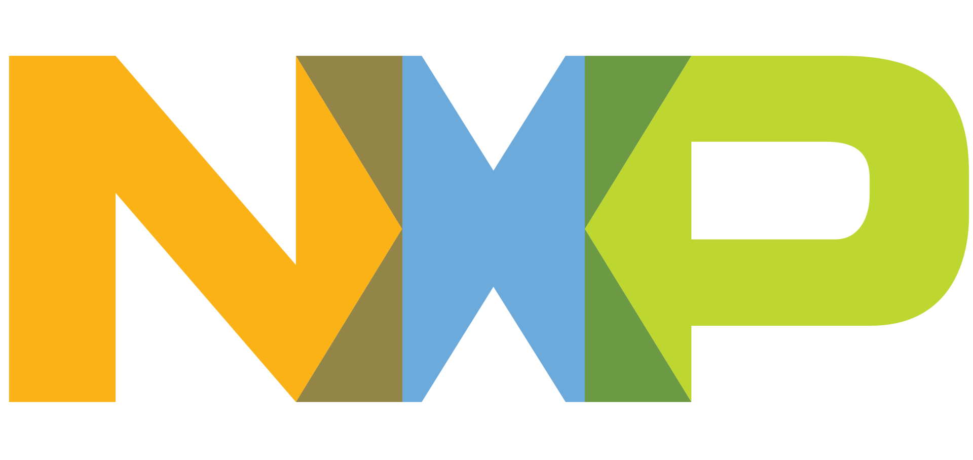 NXP Stagiares expats