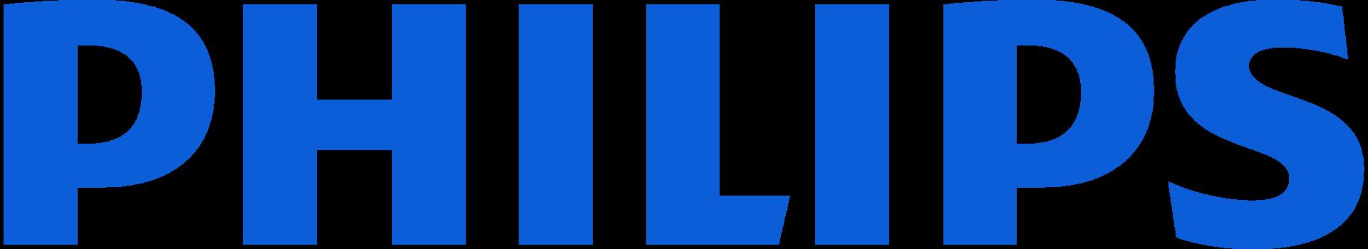 Philips HR ondersteuning
