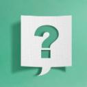 Online HR Professional alle vragen over personeel beantwoord