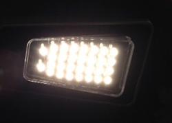 bedlampjes-boxspring-ledikant-lezen-2