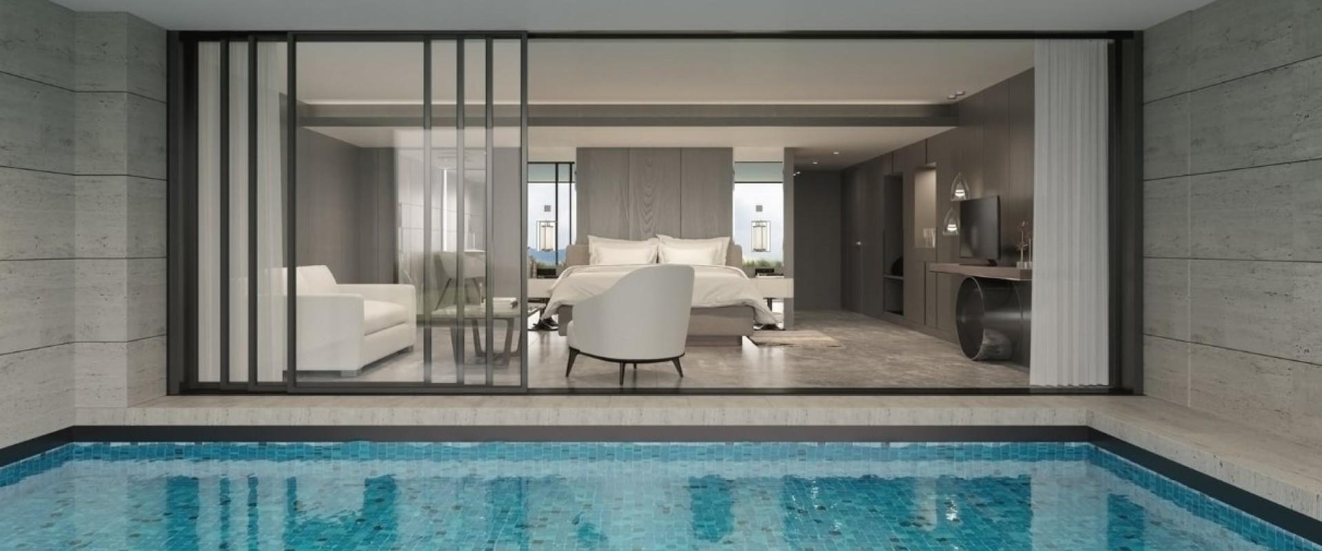 Villa boven 1 miljoen zelf verkopen