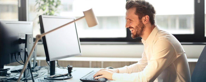 Goedkope internetmakelaar