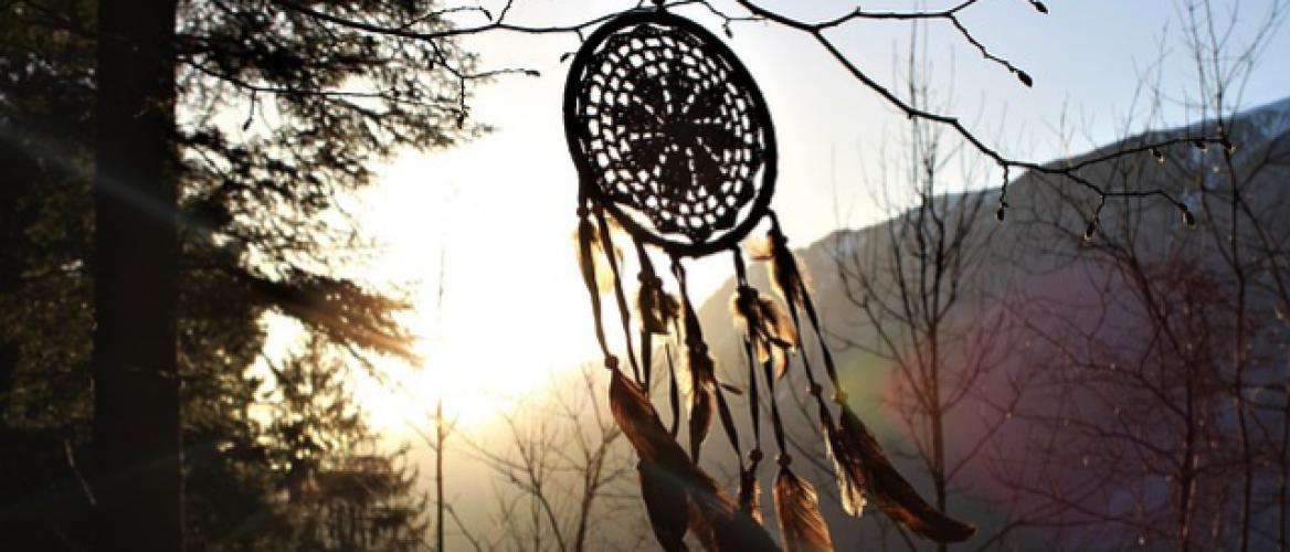 Herfst en winter: dé periode om te bezinnen en te dromen