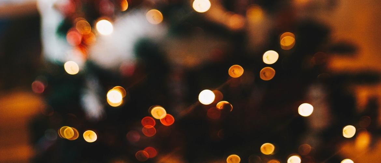 Kerstversiering opbergen is zo gebeurd met deze handige tips
