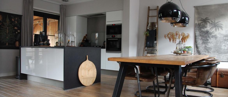 Interieurtip: met deze simpele trucs lijkt je woonkamer groter