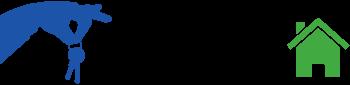 logo huisverkopenaanopkoper 01 350x85