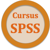 Online Cursus SPSS