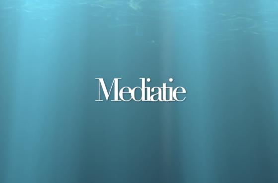 In deze video leer je hoe je mediatie in SPSS uitvoert